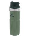 Stanley-Classic Trigger Action Travel Mug 591ml 16oz-Vacuum Bottle-Gearaholic.com.sg