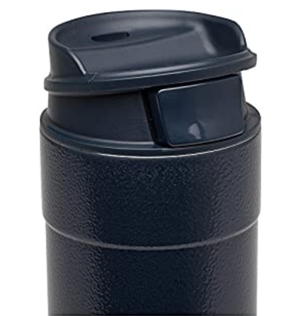 Stanley-Classic One Hand Vacuum Mug Cap-Other Accessories-Gearaholic.com.sg