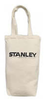 Stanley-Cotton Tote Bag-Men's Accessories-Gearaholic.com.sg
