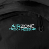 Lowe Alpine-AirZone Trek+ ND 45-55 (Design for Women)-Backpacking Pack-Black-Gearaholic.com.sg