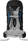 Lowe Alpine-AirZone Trek 35-45-Backpacking Pack-Gearaholic.com.sg