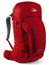 Lowe Alpine-Altus 42:47-Backpacking Pack-Oxide-Gearaholic.com.sg
