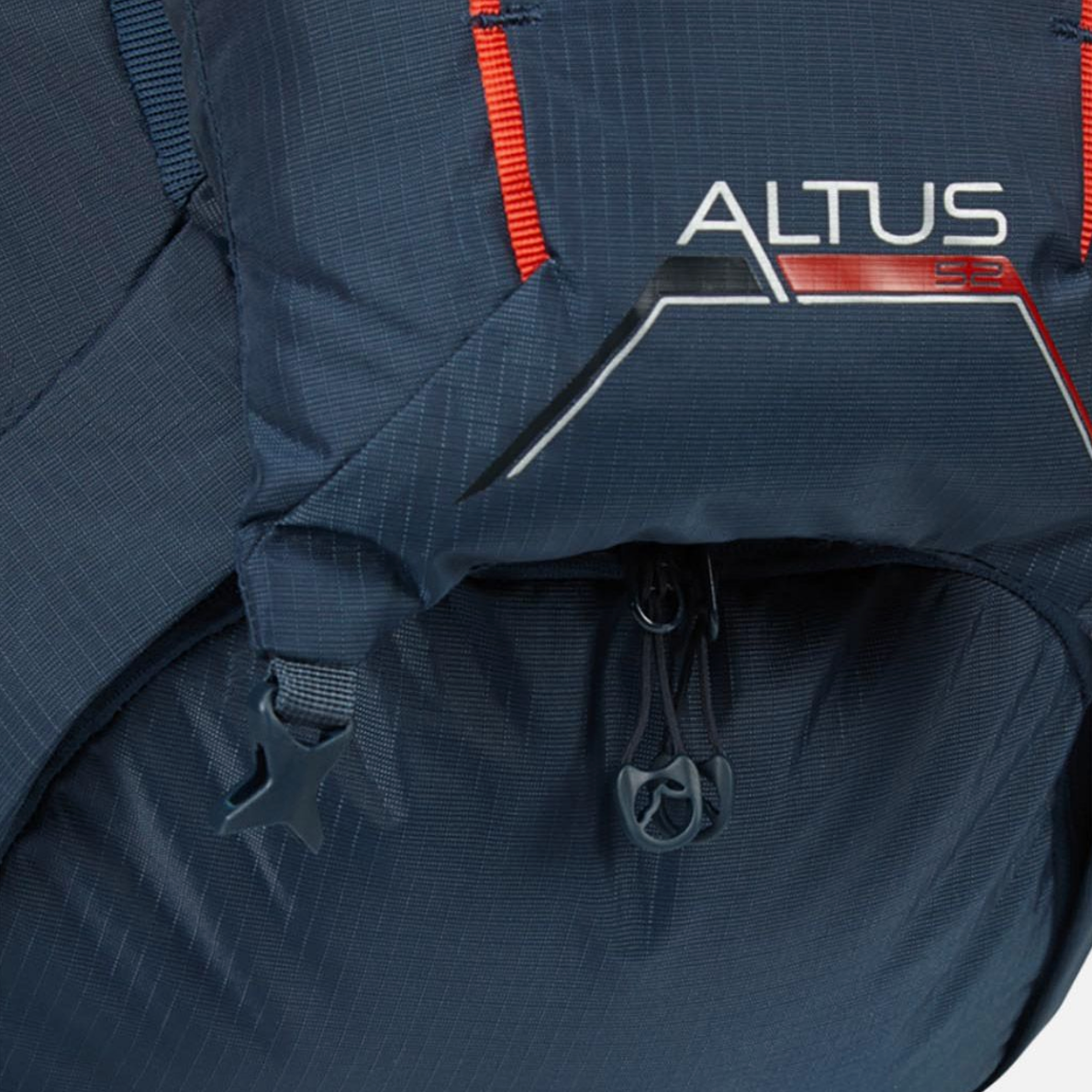 Lowe Alpine-Altus 42:47-Backpacking Pack-Gearaholic.com.sg