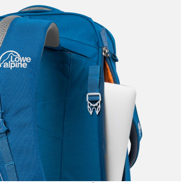 Lowe Alpine-AT Carry-On 45-Computer Bag-Gearaholic.com.sg