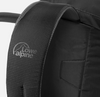 Lowe Alpine-AT Lightflite Carry-On 45-Backpacking Pack-Gearaholic.com.sg