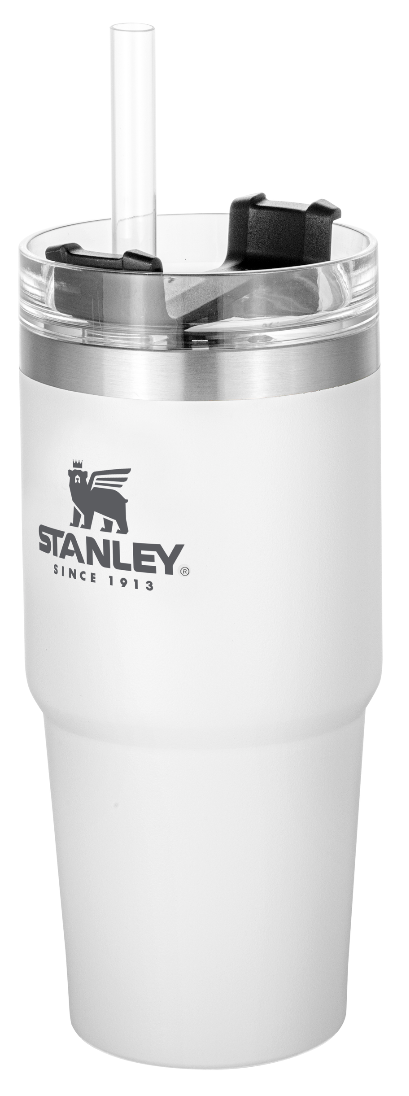 Stanley-Adventure Series Quencher Tumbler 473ml-Vacuum Bottle-Gearaholic.com.sg