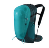 Kailas-Wind Tunnel 30L-Backpacking Pack-Dull Blue-Gearaholic.com.sg
