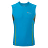 Shop for Montane at Men's Shark Ultra Vest at Gearaholic.com.sg