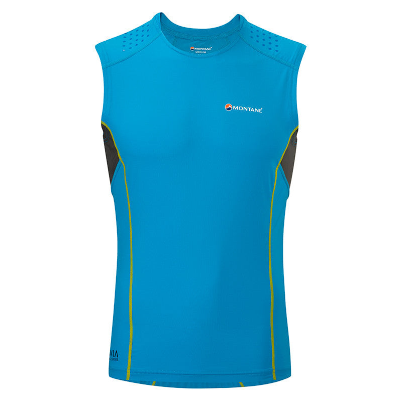 Men's Shark Ultra Vest