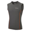 Montane-Men's Shark Ultra Vest-Men's Next to Skin-Gearaholic.com.sg