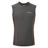 Montane-Men's Shark Ultra Vest-Men's Next to Skin-Shadow-XS-Gearaholic.com.sg