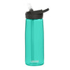 Camelbak-Eddy+ 750ml-Water Bottle-Spectra-Gearaholic.com.sg