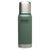 Adventure Vacuum Bottle 0.75L