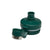 Stanley-Classic Vacuum Water Bottle 621ml Replacement Cap 73mm-Replacement Part-Green-Gearaholic.com.sg