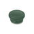Stanley-Classic Wide Mouth 502ml/709ml Food Jar Replacement Stopper 80mm-Replacement Part-Green-Gearaholic.com.sg
