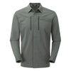 Shop for Montane at Men's Terra Nomad Long Sleeve Shirt at Gearaholic.com.sg