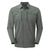 Montane-Men's Terra Nomad Long Sleeve Shirt-Men's Next to Skin-Shadow-S-Gearaholic.com.sg