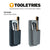 Tooletries-The Henry - Toothbrush Holder Slim-Other Accessories-Gearaholic.com.sg