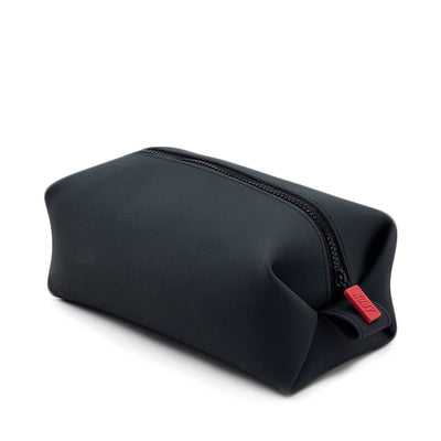 Tooletries-Koby Bag-Packing Organizer-Charcoal-Gearaholic.com.sg
