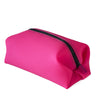 Tooletries-Koby Bag-Packing Organizer-Tooletries Pink-Gearaholic.com.sg