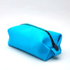 Tooletries-Koby Bag-Packing Organizer-Tooletries Blue-Gearaholic.com.sg