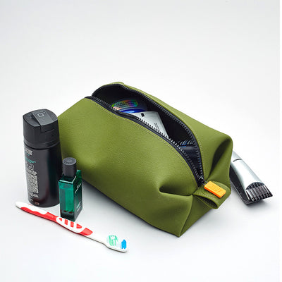 Tooletries-Koby Bag-Packing Organizer-Gearaholic.com.sg