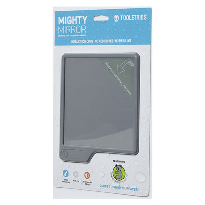 Tooletries-Mighty Mirror-Packing Organizer-Gearaholic.com.sg