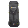 Montane-Torque 40-Backpacking Pack-Black-Gearaholic.com.sg