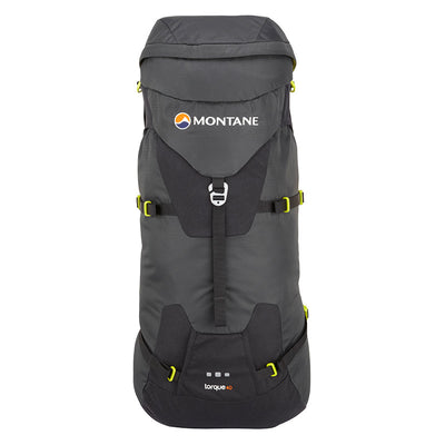 Montane-Montane Torque 40 Backpack-Backpacking Pack-Black-Gearaholic.com.sg