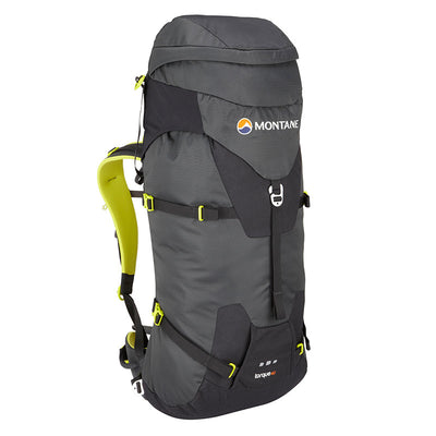 Montane-Montane Torque 40 Backpack-Backpacking Pack-Gearaholic.com.sg