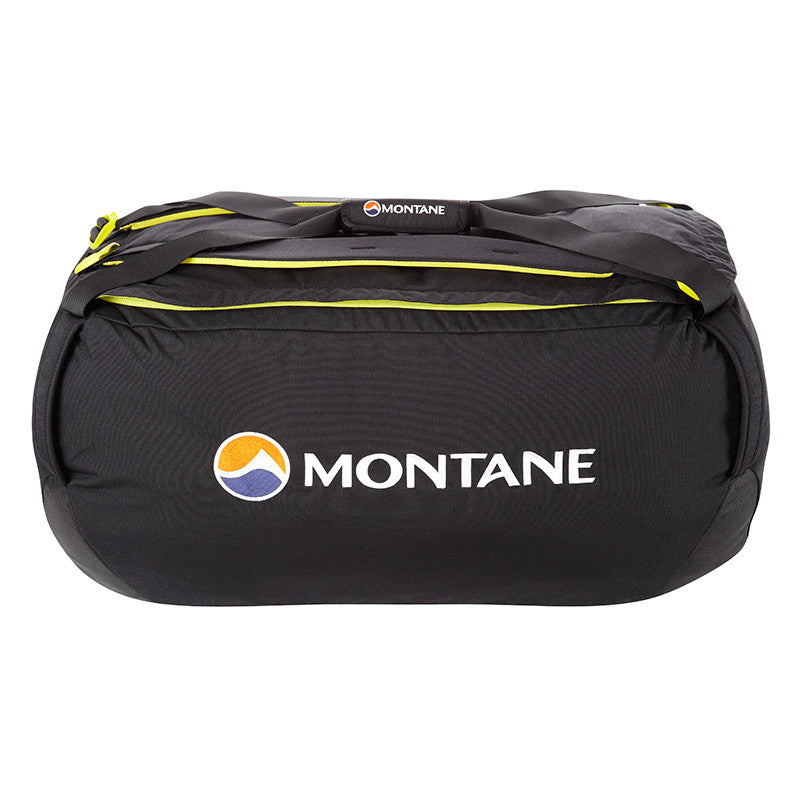 Shop for Montane at Transition 100 at Gearaholic.com.sg