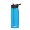 Camelbak-Eddy+ 750ml-Water Bottle-True Blue-Gearaholic.com.sg