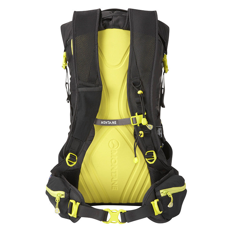 Montane-Montane Ultra Tour 22 Backpack-Backpacking Pack-Gearaholic.com.sg