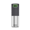 Kambukka-Etna Grip 500ml-Vacuum Bottle-Stainless Steel-Gearaholic.com.sg