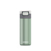 Kambukka-Etna 500ml-Vacuum Bottle-Forest Shade-Gearaholic.com.sg