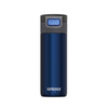 Kambukka-Etna 500ml-Vacuum Bottle-Midnight-Gearaholic.com.sg