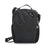 Pacsafe-Vibe 200 Anti-Theft Compact Travel bag-RFID Bag-Granite Melange-Gearaholic.com.sg