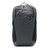Pacsafe-Vibe 20 Anti-Theft 20L Backpack-RFID Bag-Granite Melange-Gearaholic.com.sg