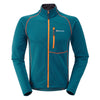Montane-Men's Vice Jacket-Men's Softshell & Fleece-Moroccan Blue-S-Gearaholic.com.sg