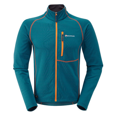 Shop for Montane at Men's Vice Jacket at Gearaholic.com.sg