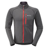 Montane-Men's Vice Jacket-Men's Softshell & Fleece-Shadow-S-Gearaholic.com.sg