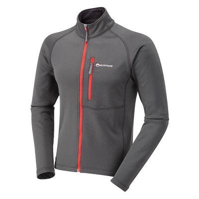 Montane-Men's Vice Jacket-Men's Softshell & Fleece-Gearaholic.com.sg