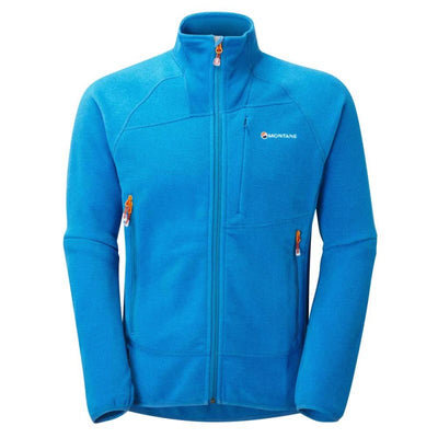 Montane-Men's Volt Jacket-Men's Softshell & Fleece-Electric Blue-S-Gearaholic.com.sg