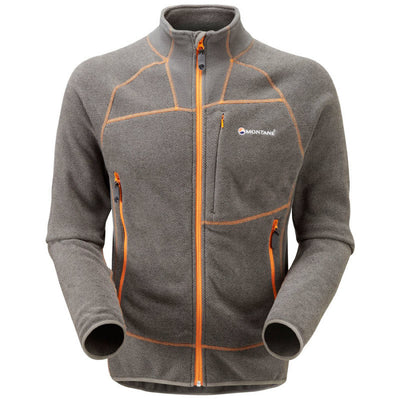 Montane-Men's Volt Jacket-Men's Softshell & Fleece-Shadow-S-Gearaholic.com.sg
