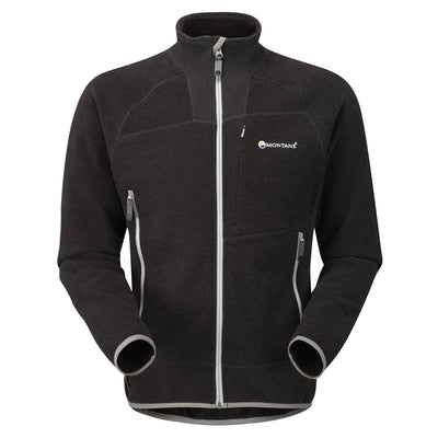 Montane-Men's Vice Jacket-Men's Softshell & Fleece-Black-S-Gearaholic.com.sg