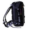 OverBoard-Pro-Light Waterproof Backpack - 30 Litres-Waterproof Backpack-Gearaholic.com.sg