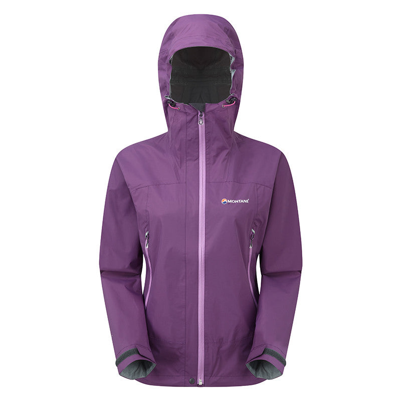 Montane-Women's Atomic Jacket-Women's waterproof-Berry-S-Gearaholic.com.sg