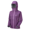 Montane-Women's Atomic Jacket-Women's waterproof-Gearaholic.com.sg