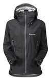 Montane-Women's Atomic Jacket-Women's waterproof-Black-S-Gearaholic.com.sg