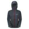 Shop for Montane at Women's Atomic Jacket at Gearaholic.com.sg